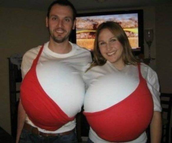 couple-costumes