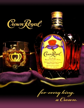 crown-royal-for-every-king-a-crown