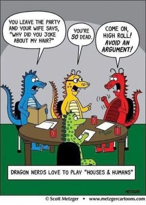 dragons-playing