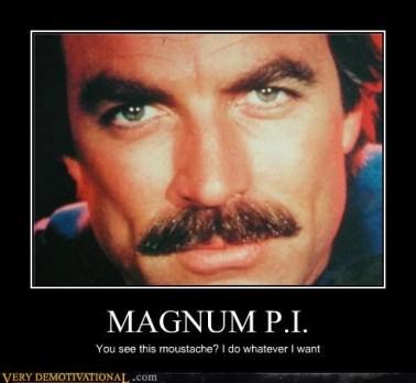magnum-pi-moustache