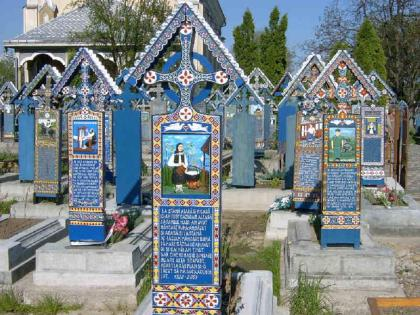 merry-cemetery