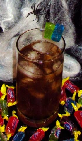 Jolly Rancher Drink Recipe
