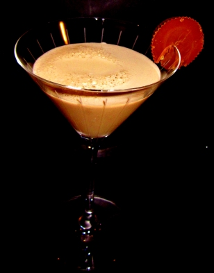 Mudslide Drink Recipe
