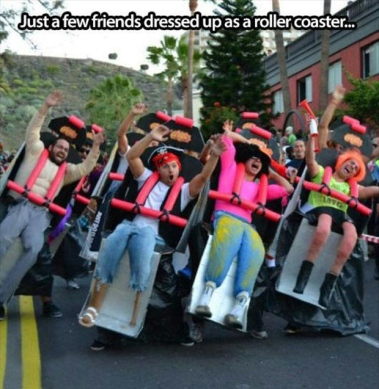 rollercoaster-costumes