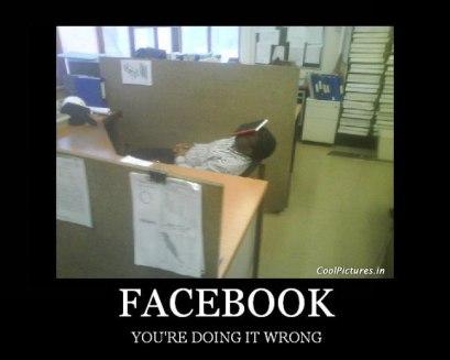 facebook-wrong