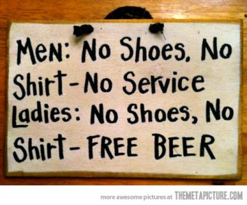funny-bar-sign