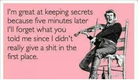 great-at-keeping-secrets