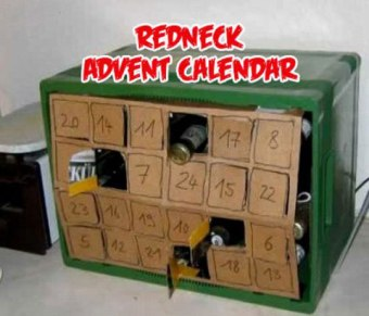 redneck-advent-calendar