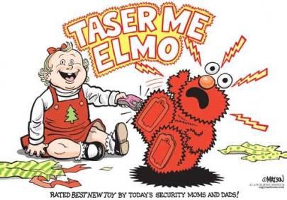 taser_me_elmo