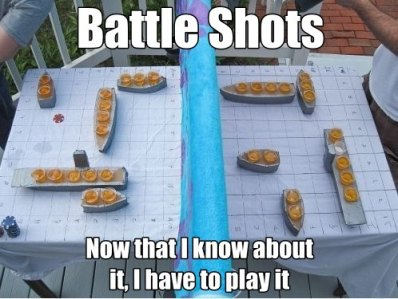 battle-shots
