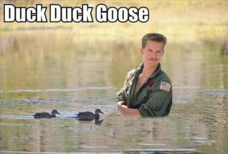 duck-duck-goose-topgun