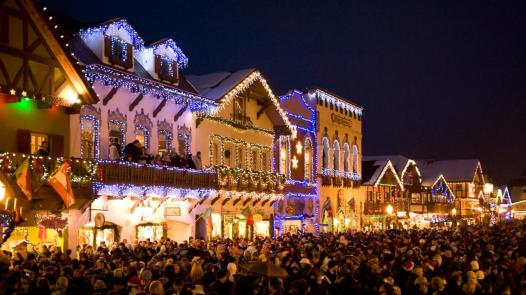 leavenworth-lighting