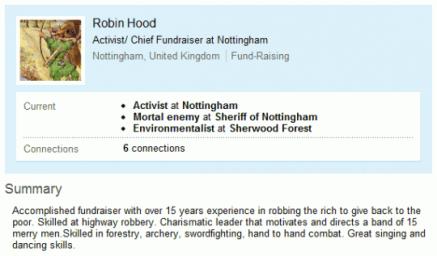 linkedin-robin-hood