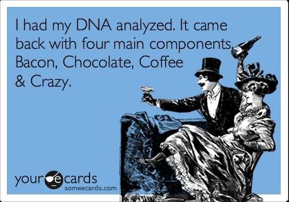 DNA Test