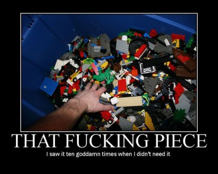 lego-piece-missing
