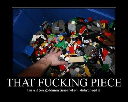 lego-piece-missing