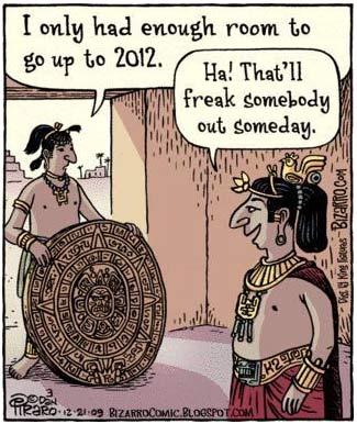 ancient-Incas-2012