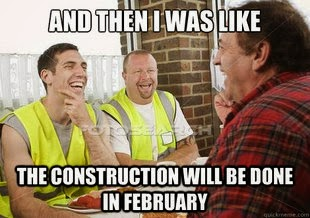construction-meme