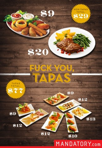 fuck-you-tapas