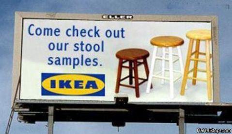stool_samples