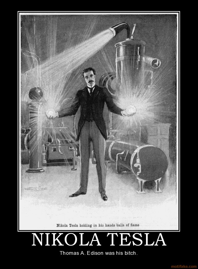 nikola teslas conspiracy theories Nikola tesla (1856-1943) was a serbian genius and rival of thomas edison both were inventors, engineers, and futurists who envisioned a world full of technological advantages.
