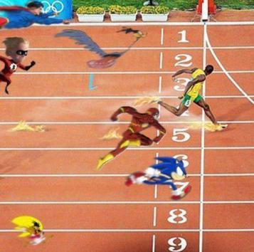 Bolt Versus