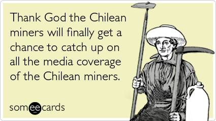 chilean-miners-media