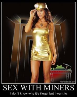 sex-with-miners