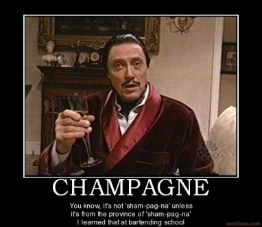champagne-christopher-walken