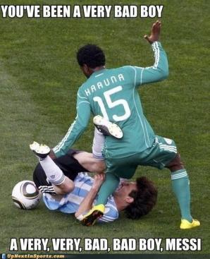 discipline-of-funny-soccer