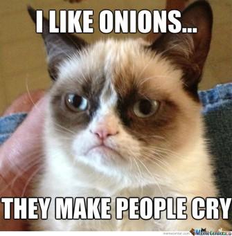 grumpy-love-onions