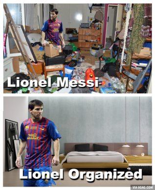 Lionel-Messi-Lionel-Organized