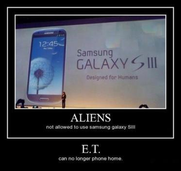 Samsung Funny