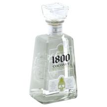 1800 Coconut