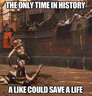 gladiator-like-life