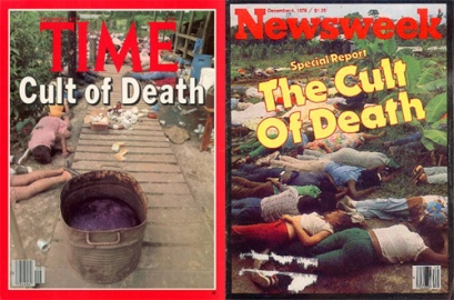 jonestown_news