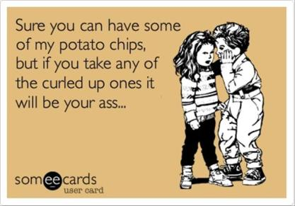 potato-chips-funny-quotes