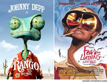 rango-fear-and-loathing