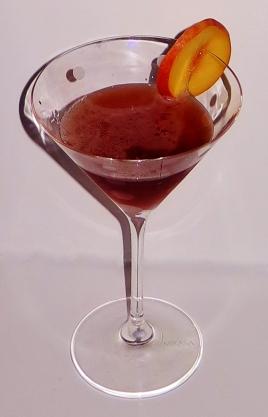Maria McClaire Martini