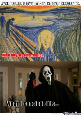 the-scream movie