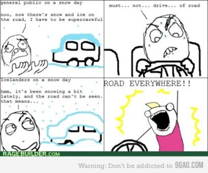 icelanders_driving