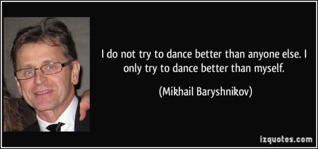 baryshnikov-quote