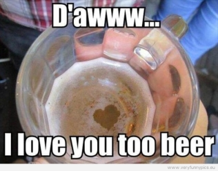 i-love-you-too-beer