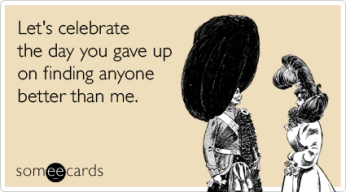 anniversary-celebrate-gave-up