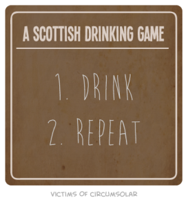 scottish_drinking_game
