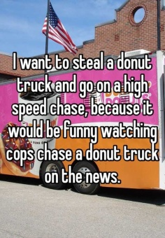 steal-a-donut-truck