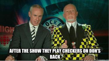 don-cherry-back
