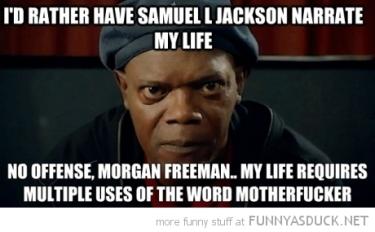 samuel-l-jackson