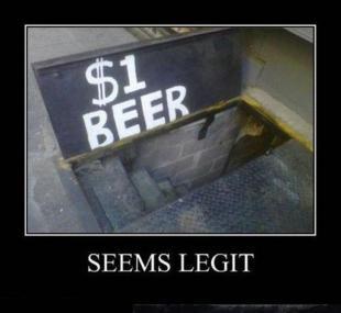 Seems-Legit-Cheap-Beer