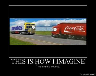 coke-and-mentos